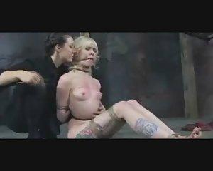 Kvinnan Har Ett Brett Porr Filmer - Kvinnan Har Ett Brett Sex