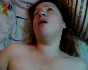Dyrkar Den Sensuella Porr Filmer - Dyrkar Den Sensuella Sex