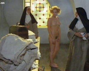 Eleanor georgie - historia di una monaca di eremiter gratis 6