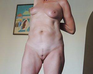 svenska sex film svensk porr stream