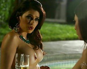 porn sex gratis hårdporrfilm